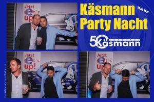 2016-09-24 Käsmann Party -1336