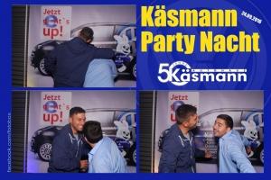 2016-09-24 Käsmann Party -1340