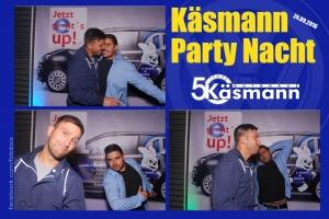 2016-09-24 Käsmann Party -1344