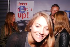 2016-09-24 Käsmann Party -1347