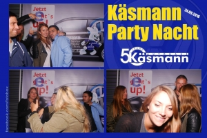 2016-09-24 Käsmann Party -1348