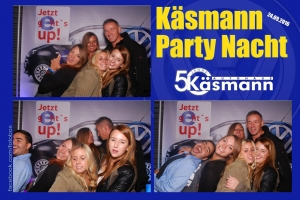 2016-09-24 Käsmann Party -1352