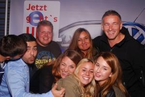 2016-09-24 Käsmann Party -1355