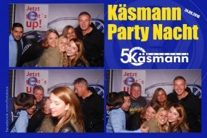 2016-09-24 Käsmann Party -1356