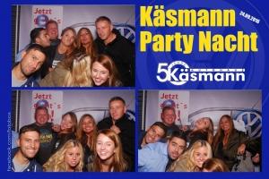 2016-09-24 Käsmann Party -1360