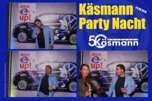 2016-09-24 Käsmann Party -1364