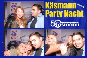 2016-09-24 Käsmann Party -1368