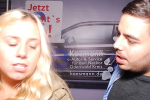 2016-09-24 Käsmann Party -1370
