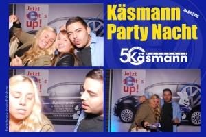 2016-09-24 Käsmann Party -1372