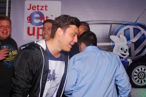 2016-09-24 Käsmann Party -1375