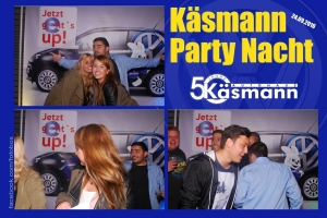 2016-09-24 Käsmann Party -1376