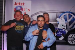 2016-09-24 Käsmann Party -1379