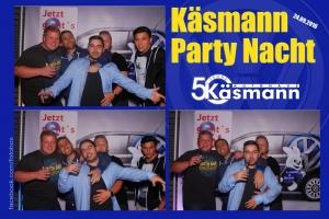 2016-09-24 Käsmann Party -1380