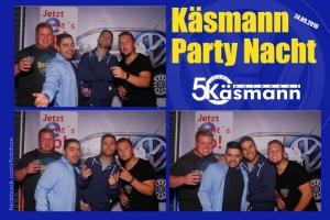 2016-09-24 Käsmann Party -1384