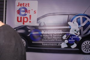 2016-09-24 Käsmann Party -1385