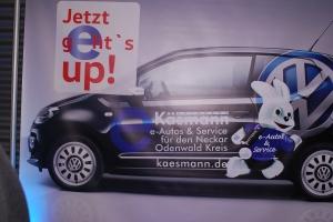2016-09-24 Käsmann Party -1386