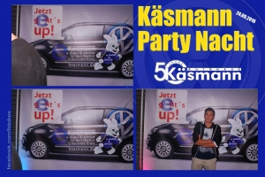 2016-09-24 Käsmann Party -1388