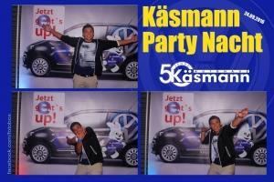 2016-09-24 Käsmann Party -1392