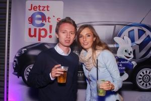 2016-09-24 Käsmann Party -1393