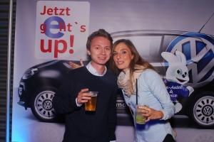2016-09-24 Käsmann Party -1394
