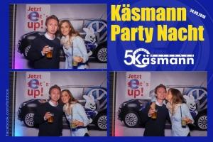 2016-09-24 Käsmann Party -1396