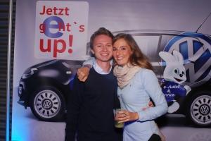 2016-09-24 Käsmann Party -1397