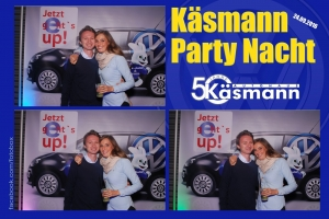 2016-09-24 Käsmann Party -1400