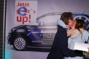 2016-09-24 Käsmann Party -1403