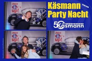 2016-09-24 Käsmann Party -1404