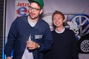 2016-09-24 Käsmann Party -1406