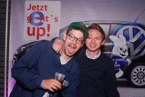 2016-09-24 Käsmann Party -1407