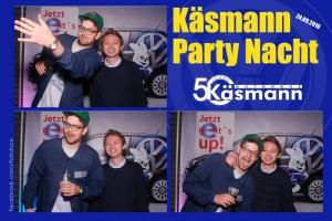 2016-09-24 Käsmann Party -1408