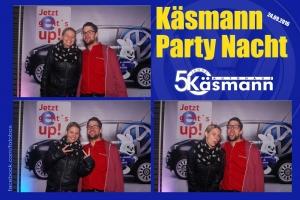 2016-09-24 Käsmann Party -1412