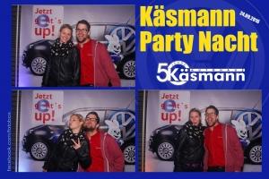 2016-09-24 Käsmann Party -1416