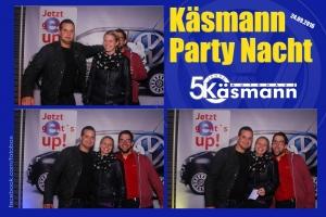 2016-09-24 Käsmann Party -1420
