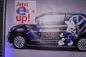 2016-09-24 Käsmann Party -1422