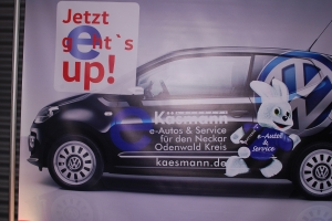 2016-09-24 Käsmann Party -1423