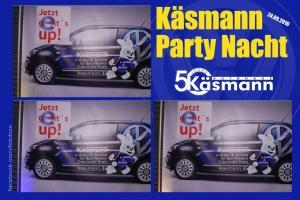 2016-09-24 Käsmann Party -1424