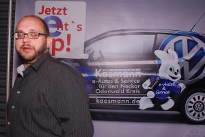 2016-09-24 Käsmann Party -1427