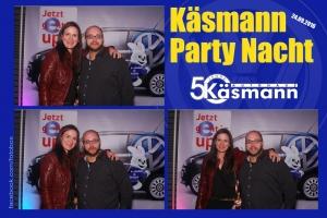 2016-09-24 Käsmann Party -1432