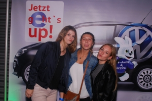 2016-09-24 Käsmann Party -1434