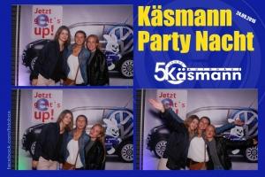 2016-09-24 Käsmann Party -1436