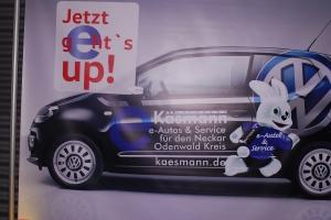 2016-09-24 Käsmann Party -1437
