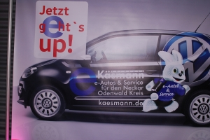 2016-09-24 Käsmann Party -1441