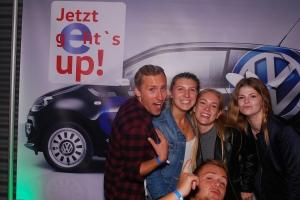 2016-09-24 Käsmann Party -1442
