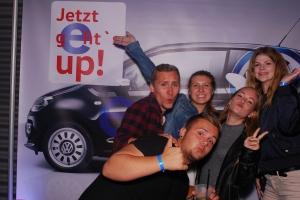 2016-09-24 Käsmann Party -1443