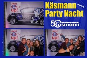 2016-09-24 Käsmann Party -1444