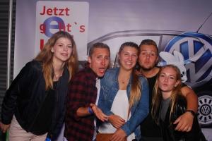 2016-09-24 Käsmann Party -1445