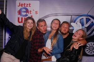 2016-09-24 Käsmann Party -1446