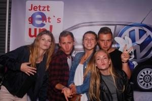 2016-09-24 Käsmann Party -1447